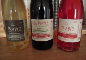 bouteilles-2011